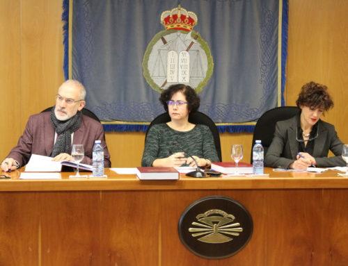 Defensa de tese doutoral de Norberto Rodrigues