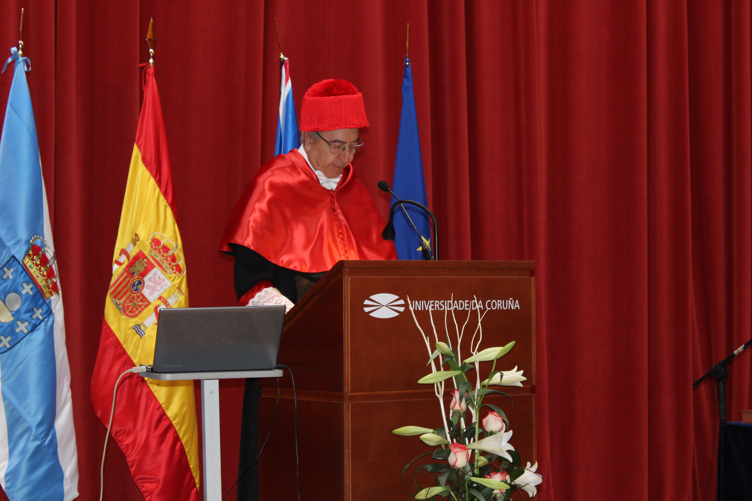 Enrique Orts