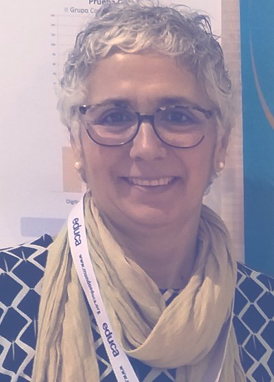 Adela Reig Botella