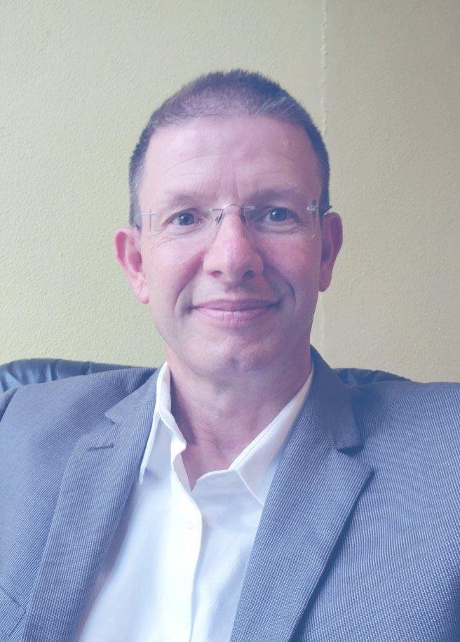 Eduardo Ramon Ribas
