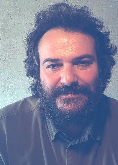 Luis Rodríguez Moro
