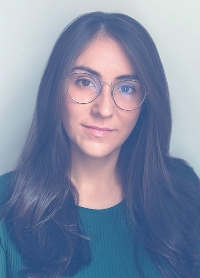 María-Ángeles Fuentes-Loureiro
