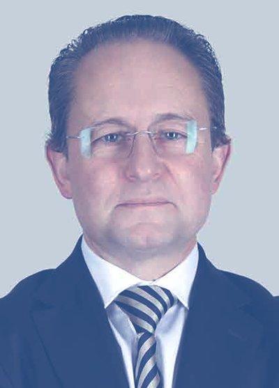 Miguel Caamaño Anido