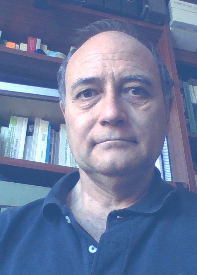 Miguel Clemente Diaz