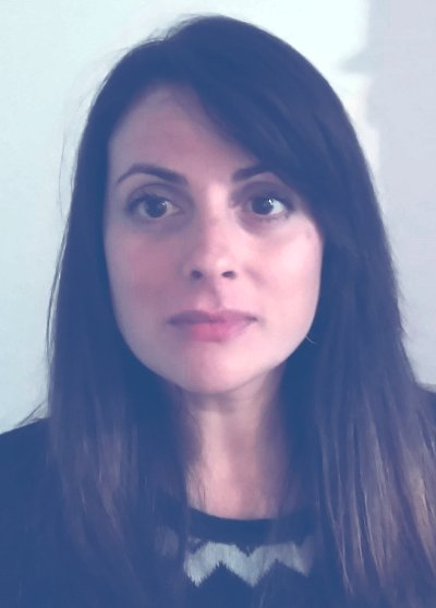 Sheila Fernandez Miguez