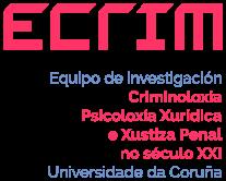 ECRIM Logo